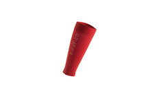 o-motion Professional Calf Tubes red
